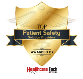 Top Patient Safety Solution Companies